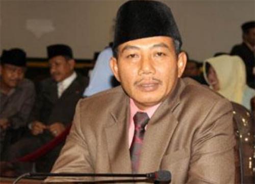 Masyarakat Mampu Diminta Salurkan Bantuan untuk Warga Terdampak Covid-19 Lewat Masjid