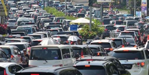 Seluruh Moda Transportasi Dilarang Beroperasi 6 - 17 Mei, Kecuali . . . .