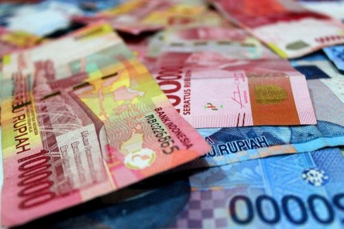 Pekanbaru Peroleh Bankeu Rp29,50 Miliar dari Pemerintah Pusat