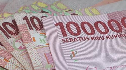 1,6 Juta Pekerja Batal Dapat Subsidi Gaji Rp600.000/Bulan, Ini 2 Penyebabnya