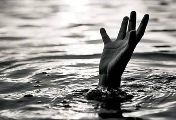 Mandi di Sungai Siak, di Pelabuhan Pelindo Pekanbaru, Seorang Remaja Tenggelam Terseret Arus