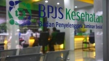 Kabar Buruk, Penunggak Iuran BPJS Kesehatan Tak Dilayani Urus SIM, STNK, Paspor, IMB dan Lainnya