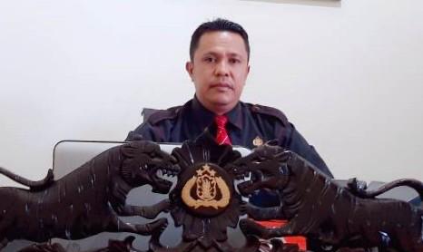 Takut-takuti Para Kepala Dinas, Kasat Reskrim Dicopot