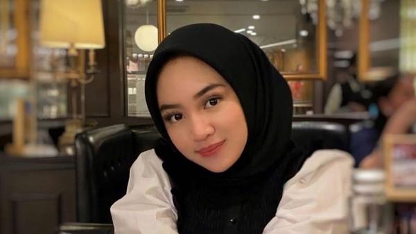 Putri Kombes RW Jadi Tersangka, Arsul: Polri Tak Berorientasi pada Perlindungan Korban