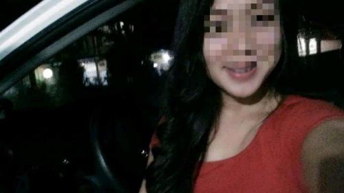 Saat Masuk Kamar Sepulang dari RS, Suami di Rimbo Bujang Menjerit Lihat Kondisi Istrinya