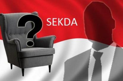 Pendaftaran Calon Sekdaprov Riau Ditutup, 7 Pelamar Siap Bertarung