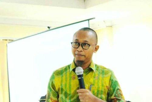 Belajar dari PKS - PDIP di Rohul, PAN dan Golkar Bisa Saja Berkoalisi