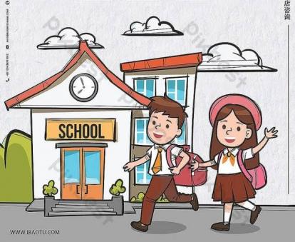 Sembilan SMP Negeri Sudah Gelar Sekolah Tatap Muka di Pekanbaru