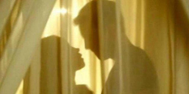 Wanita Ini Sangat Beruntung, 25 Kali Kabur bersama Selingkuhan, Selalu Dimaafkan Suaminya