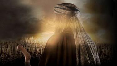 Kisah Khalifah Umar Bin Khatab Copot Pejabat Bertambah Kaya dan Sita Hartanya