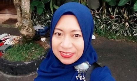 Kisah Mualaf Agustina, Mimpi Diminta Pemuda Tampan Ucapkan Syahadat