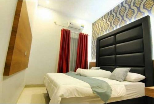 Di The BaliView Luxury Villa and Resto, Harganya Satu Dapatnya 3 Kamar Cocok untuk Anda yang Rombongan