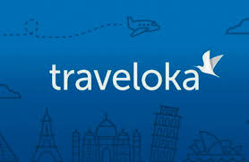 Benarkah Traveloka PHK 100 Karyawannya Gara-gara Corona?