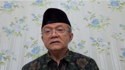 Sembako Akan Kena Pajak, Anwar: Pemerintah Harusnya Sejahterakan Rakyat, Jangan Sebaliknya