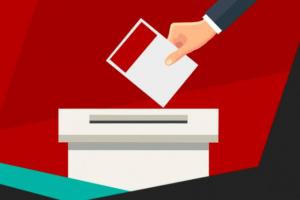 Indeks Demokrasi Indonesia Riau Masuk Kategori Sedang