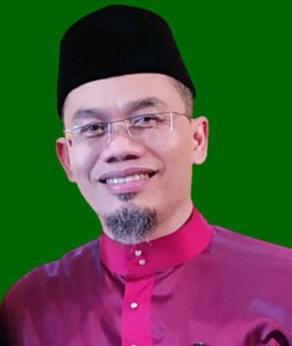 Mencermati Pidato Gubri Pada HUT ke-63 Riau