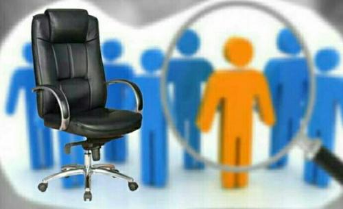 Pemkab Pelalawan Lelang 7 Jabatan Kepala Dinas Kosong