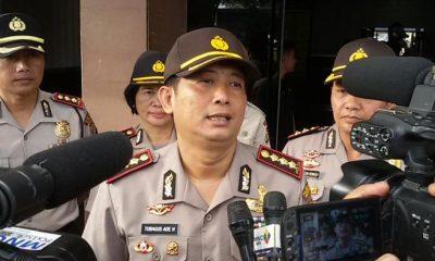 Mengaku Bunuh Editor Metro TV, Pria Asal Riau Ditangkap Namun Dilepas Lagi, Begini Penjelasan Polisi