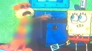 KPI Minta Televisi Tak Lagi Sensor Tayangan Film Kartun