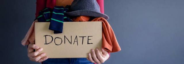 Bantuan Bagi Warga Miskin Terpapar Covid-19, Data Calon Penerima Belum Ada