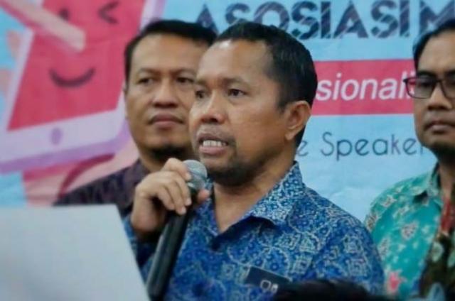 AMSI Gelar Pelatihan Cek Fakta Debat Pilkada 2020 di 16 Wilayah, Termasuk Riau
