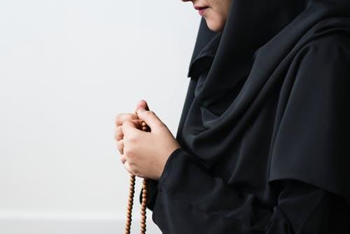 Meta Bersyahadat Setelah Lihat Putranya yang Berkebutuhan Khusus Selalu Bahagia Saat Dengar Azan
