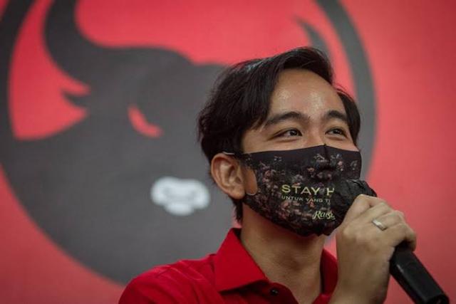 Jokowi Ingin Pemilu Tahun 2024, Untuk Persiapan Gi