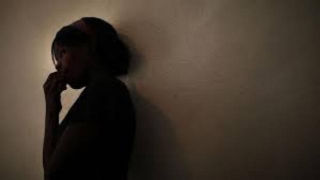 Cabuli Bocah 11 Tahun Berkali-kali, Kakek di Rohul Ditangkap Polisi
