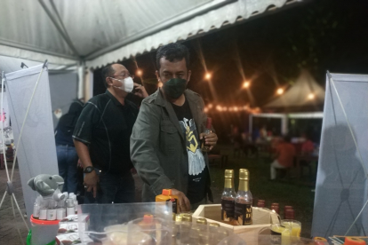 Bakal Dihadiri Sandiaga Uno, Malam ini Dispar Riau Luncurkan Aplikasi Jemari dan Agenda Pariwisata 2021