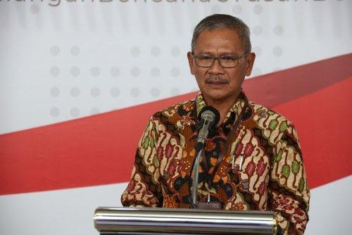 Bertambah 1.671, Total Kasus Covid-19 di Indonesia 74.018 Orang