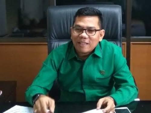 Siap Berkoalisi dengan PDIP di Pilkada, PPP Tunggu Penawaran dari PDIP