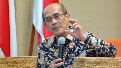 Jumlah Orang Kaya di Indonesia Naik Drastis Saat Pandemi Covid-19