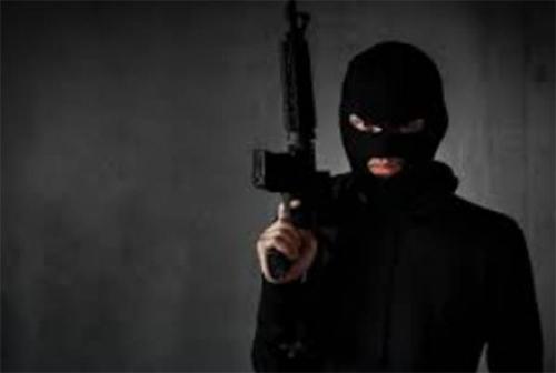 Densus 88 Tangkap Lima Terduga Teroris di Kampar