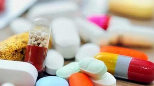 3 Jenis Obat Ini Kosong di RSUD Meranti, Ternyata Ini Penyebabnya