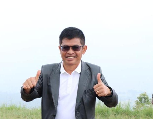 Anggota KKMC Terima Hasil RAT 2019, SHU Melebihi Target