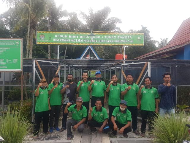 Program Pamungkas KLHK Memulihkan Ekonomi dan Lingkungan di Daerah