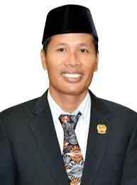 Wakil Ketua DPRD Bengkalis Minta Pembayaran Gaji ASN Tahun Ini Tidak Terlambat