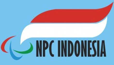 Jelang Pelantikan dan Rapat Kerja, NPC Riau Audiensi ke Gubernur Riau