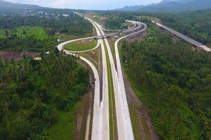 Bukan Tol, Jalan Lintas Timur Pelalawan akan Dibangun dengan Anggaran Setengah Triliun Rupiah