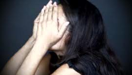 Pacaran di Kebun Sawit Tengah Malam, Gadis 18 Tahun Diperkosa dan Dirampok