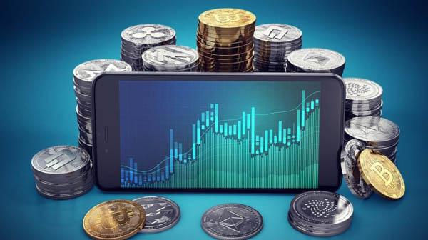 "Bitcoin ""To The Moon"" dan Tembus 800 Juta Rupiah, Ini Respon CEO Indodax"