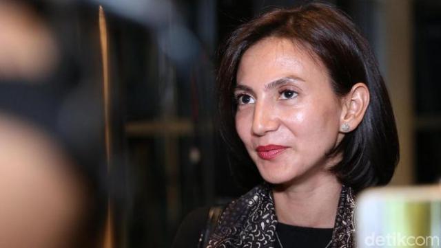12 Tahun Jadi Nasabah Prudential, Wanda Hamidah: Gw Ngerasa Di-scam! Ditipu abis-abisan