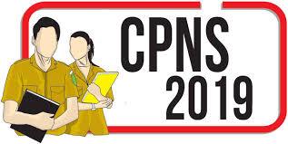 Umumkan Penerimaan CPNS, Pemkab Meranti Istimewakan Anak Daerah