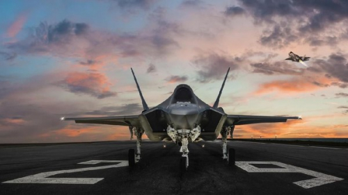 Pesawat Militer Bawa 38 Penumpang Mendadak Hilang, Ini Dugaan Jenderal Angkatan Udara