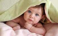 Tega Benar... Bayi Umur 2 Hari Dibuang di Semak-semak