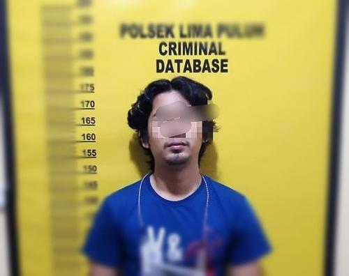 Polda Riau Sebut Bripda AP Tinggalkan Tugas Tanpa Izin, Polda Sumbar Katakan Sedang Kejar Penjahat di Pekanbaru