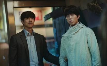 Film Seobok Mulai Tayang di CGV Transmart Pekanbaru