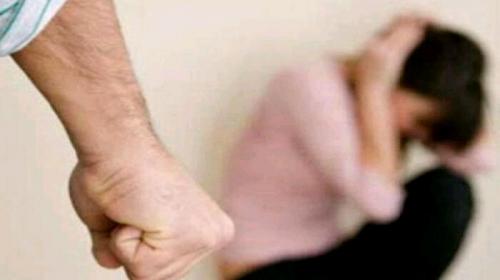 Diduga Lari ke Luar Kota, Polisi Buru Suami Kejam yang Tega Hantam Kepala Istrinya dengan Balok Kayu