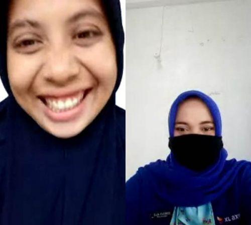 Pelanggan Asal Pidie Jaya Raih Hadiah Jutaan Rupiah