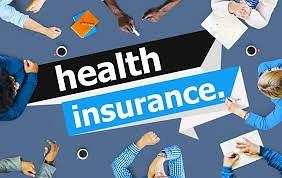 Tidak Hanya Saat Pandemi, Asuransi Kesehatan Juga Penting untuk Masa Depan, Ini Alasannya